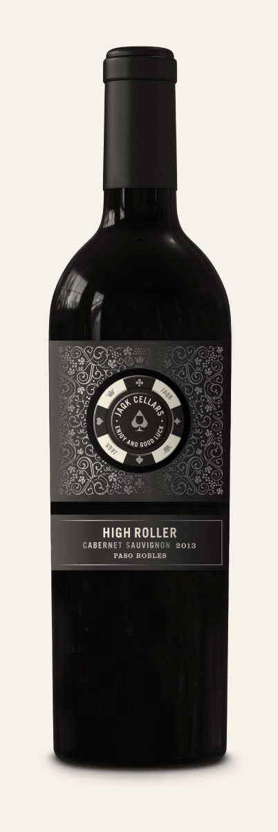 highroller_cab